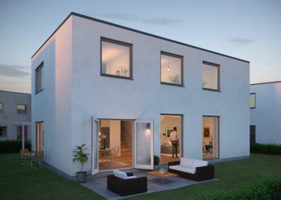 exterior_villa_baksida_2_04